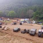 第8回 NMVAサマーキャンプ イン ASAGIRIが開催されました!!