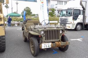 ◆FordGPW 1942