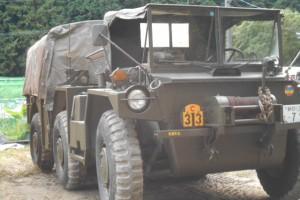 M792 ガマゴード