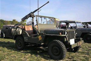 CJ3B改MB(1957年 S.32年)