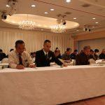 平成31年 NMVA総会